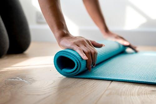 Was bedeutet Fitness?