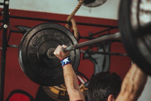 Die richtige Sportausrüstung für zu Hause